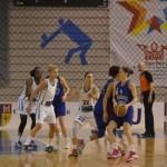 În ultima reprezentaţie a anului în faţa fanilor: CSU Alba Iulia – Phoenix Galaţi 90-82