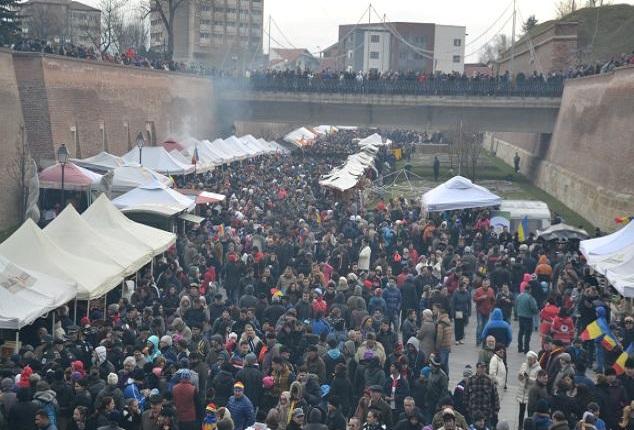 masa-populara-1-decembrie-2015