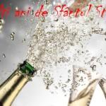 Mesaje de SFANTUL STEFAN 2015. Idei de SMS-uri, urări şi felicitări pentru rude sau prieteni care îşi sărbătoresc onomastica | albaiuliainfo.ro