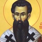 Mesaje de Sfântul Vasile 2016. SMS-uri, URARI şi FELICITARI pe care le poți trimite celor care îşi sărbătoresc onomastica | albaiuliainfo.ro