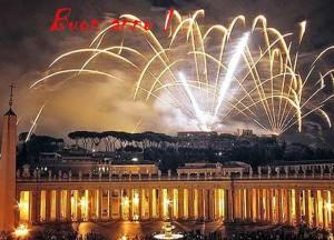 mesaje de anul in limba italiana