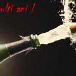 Mesaje clasice de Anul Nou 2016. Urări și felicitări pe care le puteți transmite celor dragi   albaiuliainfo.ro