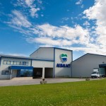 Acţionarii Albalact au primit avizul Consiliul Concurenţei pentru a vinde compania către gigantul francez Lactalis