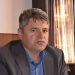 Primarul din Ciugud a depus o cerere de finanțare de peste 1 milion de euro, pentru dezvoltarea sectorului piscicol