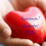 HOROSCOPUL DRAGOSTEI 2016. Previziunile generale pentru fiecare zodie în parte, în materie de iubire | albaiuliainfo.ro