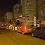 Mai multe blocuri din Alba Iulia au rămas fără gaz metan, în urma unei avarii la o conductă de alimentare