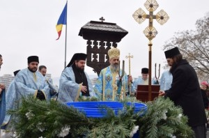 boboteaza-catedrala-alba-iulia-6-ianuarie-2016