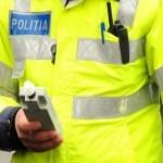 Dosar penal pentru un bărbat de 43 de ani din Berghin, după ce a fost surprins conducând băut, pe strada Alexandru Ioan Cuza din Alba Iulia