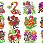 HOROSCOP chinezesc 2016 pentru fiecare zodie – anul Maimuței de Foc | albaiuliainfo.ro