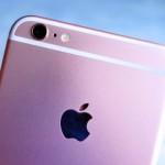 Apple testeaza o tehnologie de 100 de ori mai rapida decat actualul Wi-Fi