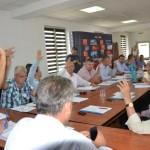 Marți, 26 ianuarie: Ședința ordinară a Consiliului Local Alba Iulia. Vezi ordinea de zi