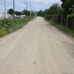 Luna viitoare vor demara lucrările de reabiltare a străzilor de pe Dealul Furcilor și din cartierul Meridian