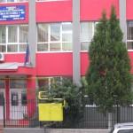 """Școala Gimnazială """"Mihai Eminescu"""" din Alba Iulia organizează luni, 29 februarie 2016, Ziua Porților Deschise"""