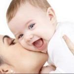 Indemnizația pentru creșterea copilului în 2016 | albaiuliainfo.ro