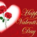 Mesaje de Valentine's day 2016. Declaraţii, urări, SMS-uri şi mesaje de dragoste pe care le puteţi trimite persoanei iubite   albaiuliainfo.ro
