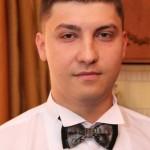 În 16 mai începe procesul lui Mihai Pandelea, albaiulianul acuzat că a ucis cu sânge rece o tânără de 23 de ani