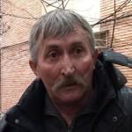 """Tatăl Alinei, fata ucisă cu cruzime la Alba Iulia: """"Nu stiam ce lucrează ca escortă. Dacă știam declaram la poliție, dar nu am știut."""""""