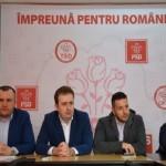 PSD Alba Iulia sprijină demersul firmelor din municipiu care solicită reducerea impozitului pe clădirile nerezidențiale