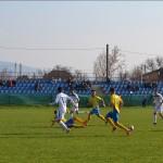Victorie dramatică pentru echipa lui Himcinschi: Naţional Sebiş – Performanţa Ighiu 2-3 (2-2)