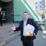 Consilierul local independent Mircea Trifu propune ca municipalitatea din Alba Iulia să-i premieze pe sportivii Ana Rodean, Ovidiu Pănăzan, Ilie Cioca și Mihnea Costachi