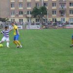 Echipa lui Himcinschi umilită în derby-ul promovării: ASU Poli Timişoara – Performanţa Ighiu 5-1 (3-0)