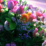 Ce nume se sărbătoresc de Florii | albaiuliainfo.ro