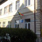 """Liceul de Arte """"Regina Maria"""" din Alba Iulia a fost gazda concursului județean """"Un copil, un cântec, o minune"""""""