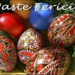 Mesaje de Paste fericit. Urări, felicitări și SMS-uri pe care le poţi trimite celor dragi de Învierea Domnului| albaiuliainfo.ro