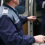 Tânăr de 22 de ani din județul Mureș reținut de polițiști după ce a dat mai multe spargeri la Alba Iulia