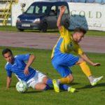 AFC Unirea Alba Iulia, Performanța Ighiu, Industria Galda și Mureșul Vințu de Jos repartizate de FRF în Seria a IV-a a Ligii a 3-a