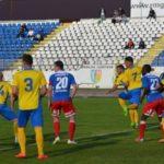 """Mâine, de la ora 17.00, derby pe """"Cetate"""": Performanţa Ighiu – Ripensia Timişoara"""