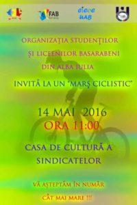 mars-pe-biciclete-basarabeni-mai-2016