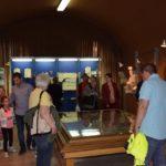 """Evenimentul """"Noaptea Muzeelor 2016"""" a atras peste 11.000 de vizitatori la Muzeul Național al Unirii din Alba Iulia"""