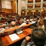 (P) Alegeri Locale 2016 – Unde au fost deputaţii PNL de Alba când s-a votat moţiunea pe agricultură? Desigur, erau prea ocupaţi cu Guvernul Cioloş şi cu preşedintele Iohannis!