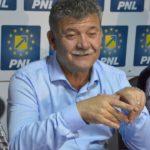 Mircea Hava a câștigat al șaselea mandat la Primăria Alba Iulia