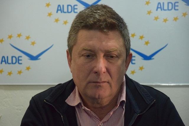 Ioan-Lazar-ALDE-ALBA-2016
