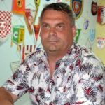 Antrenorul Cornel Ţălnar este foarte aproape de o revenire de senzaţie la Unirea Alba Iulia