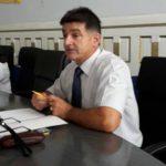 Medicul veterinar Ioan Tătucu este noul director executiv interimar al DSVSA Alba