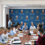 Luni, 5 septembrie 2016: Ședință extraordinară a Consiliului Local Alba Iulia. Vezi ordinea de zi
