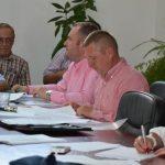 """Mircea Trifu, consilier independent: """"Blocul G2 – """"Turturica"""" a ajuns subiect de glume şi ameninţări în Consiliul Local al municipiului Alba Iulia"""""""