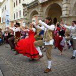 """Sâmbătă și duminică, la Alba Iulia, are loc evenimentul """"Zilele Medievale ale Bălgradului"""". Vezi programul manifestărilor"""
