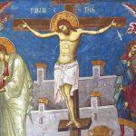 Calendar creștin-ortodox: Când începe Postul Paștelui 2017 | albaiuliainfo.ro