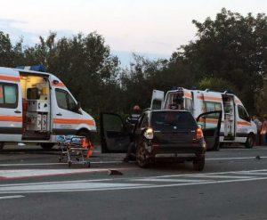 accident-alba-iulia-12-sep-2016