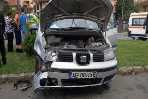 accident-tolsoi-25-sep-2016