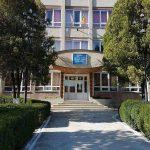 """La Colegiul Tehnic """"Dorin Pavel"""" din Alba Iulia va fi înființată o clasă cu specializarea """"Electrician exploatare joasă tensiune"""""""
