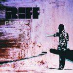 Grupul RIFF își lanseaza sâmbătă la Alba Iulia cel de-al XI-lea album muzical