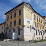 """Mâine, 3 octombrie 2016: Ceremonie organizată de Universitatea """"1 Decembrie 1918"""" din Alba Iulia, cu prilejul deschiderii noului an universitar"""