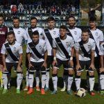 AFC Unirea 1924 Alba Iulia, aproape de colaps: Jucătorii sunt neplătiţi de două luni și abia se găsesc bani pentru baremele de arbitraj