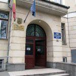 Curtea de Apel Alba Iulia a decis ca Dorinel Bumb, angajat al Finanțelor Publice Alba, arestat pentru luare de mită, să fie cercetat sub control judiciar