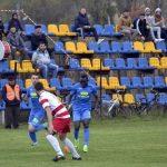 Echipa lui Mihai Manea, egalată în minutul 90, din penalty: Nuova Mama Mia Becicherecu Mic – Performanţa Ighiu 1-1 (0-1)